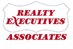 Realty Executives Associates of Oak Ridge